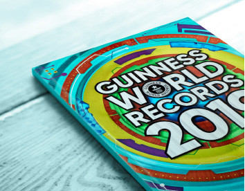 pul1108 gpe blog guiness world records tile 354x276px min